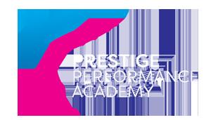 Prestige Performance Academy